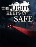 Обложка The Light Keeps Us Safe