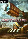 Обложка Siege of Centauri
