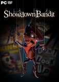 Обложка Showdown Bandit