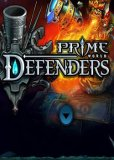Обложка Prime World: Defenders