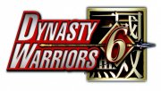 Логотип Dynasty Warriors 6