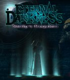 Обложка Eternal Darkness: Sanity's Requiem